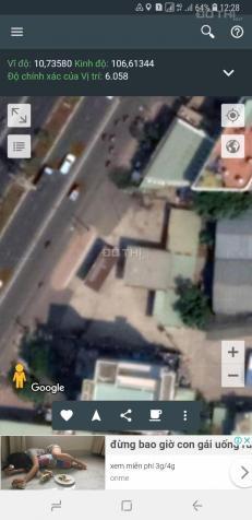 Gấp! Cần cho thuê mặt bằng vị trí đẹp, giá rẻ tại Kinh Dương Vương, Bình Tân 12862194