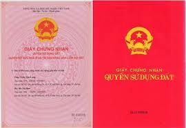 Bán mảnh đất diện tích 59m2, lô góc 2 mặt ngõ tại Nguyễn Hoàng Tôn, Tây Hồ, Hà Nội 12862802