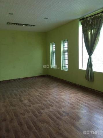 Bán nhà phố Trúc Khê, Phường Láng Hạ, Đống Đa, DT 66m2, ngõ ô tô. LH: 0868384961 12864453