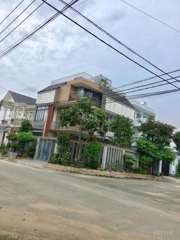Bán gấp nền biệt thự Kiến Á giá 35.5tr/m2 12865913