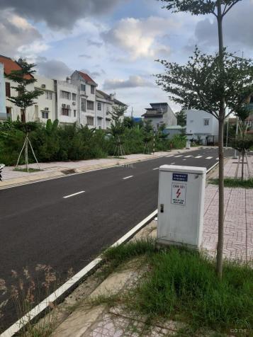Cần bán đất tại đường Liên Phường, Quận 9, Hồ Chí Minh, diện tích 80m2, giá 2 tỷ 12866489