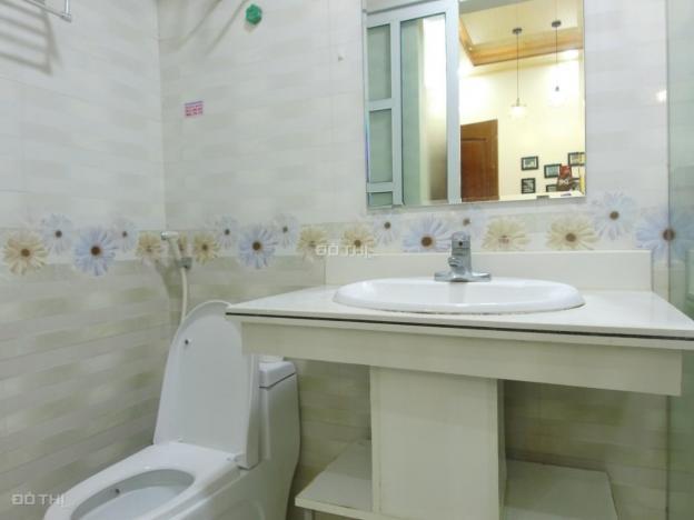 Cho thuê căn hộ giá từ 6 đến 8 triệu/tháng, view công viên tại dự án Waterfront City Hải Phòng 12867173