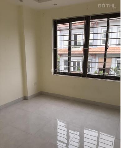 Bán nhà riêng Đường Định Công, Phường Định Công, Hoàng Mai, Hà Nội, diện tích 40m2, giá 2.6 tỷ 12867883