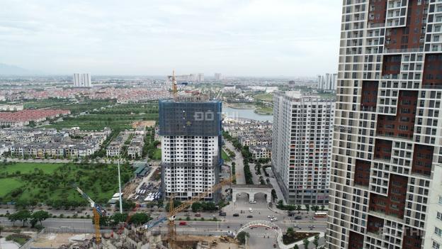 Đợt ra hàng cuối cùng 3 tầng đẹp nhất dự án Anland Premium Tố Hữu Hà Đông. LH: 097.618.2255 12868029