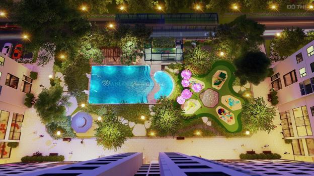 Căn phòng 2 PN CC Anland Premium Tố Hữu, hướng đẹp, chỉ từ 1,5 tỷ, ưu đãi khủng. LH: 097.618.2255 12868079