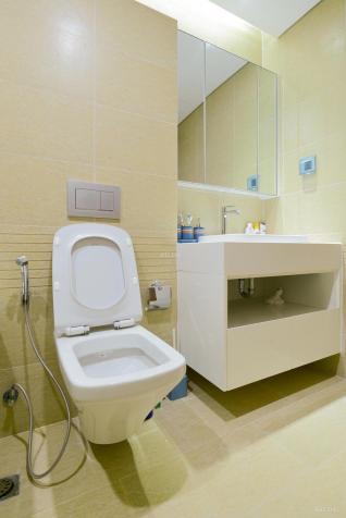 Chính chủ cho thuê căn hộ cao cấp tại The Lancaster 20 Núi Trúc, Hà Nội, 97m2, 2PN, giá 21 tr/th 12868223