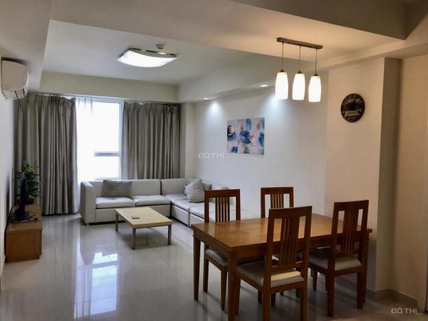 Chính chủ bán căn CC The Eastern, Phú Hữu, Q. 9, giá rẻ nhất khu vực 12868703