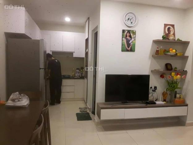 Bán căn hộ chung cư Dream Home Residence 62m2 2PN 2WC, tặng nội thất cao cấp, 1.88 tỷ, 0901336445 12872141