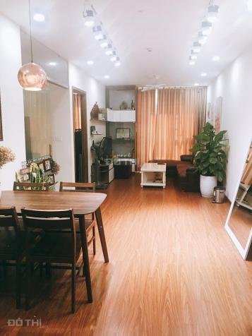 Cho thuê nhà nguyên căn tại Đống Đa, Hà Nội  12872516
