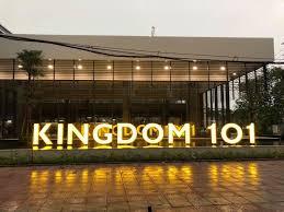Bán căn hộ Kingdom 101, Quận 10, DT: 48m2 giá 3.1 tỷ, 72m2 giá 4,4 tỷ. View thoáng, LH 0932.600.996 12872758