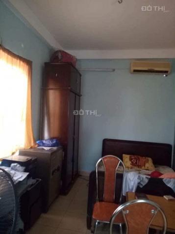 Chính chủ cần bán tòa nhà 110 m2 x 5 tầng x 12 căn hộ khép kín tại phố Nguyễn Chính. Giá 5,25 tỷ 12872889