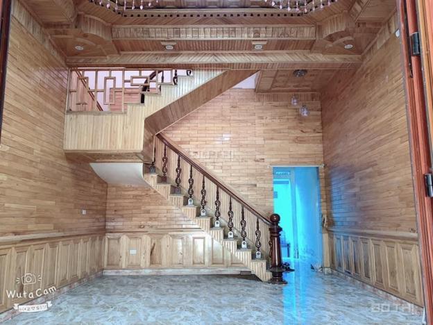 Chính chủ cần bán nhà đẹp, giá rẻ tại Yên Lập, Vĩnh Tường, Vĩnh Phúc 12875377