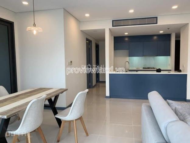Cho thuê căn hộ chung cư tại dự án City Garden, Bình Thạnh, Hồ Chí Minh 12876167