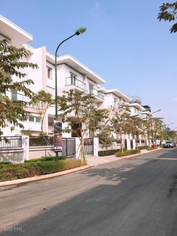 Hot! Căn biệt thự cực hoành tráng bậc nhất khu K Ciputra, diện tích 415m2, giá cực ngoại giao 12876413