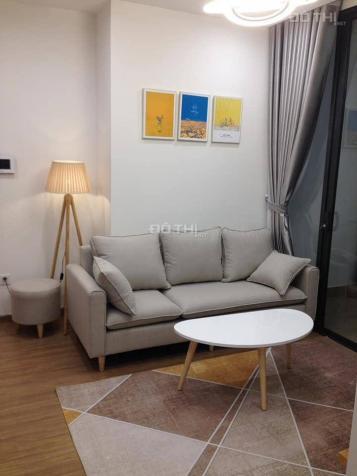 Cho thuê căn 1PN full đồ tại Vinhomes Skylake, 15.5 tr/th vào ở luôn 12878298