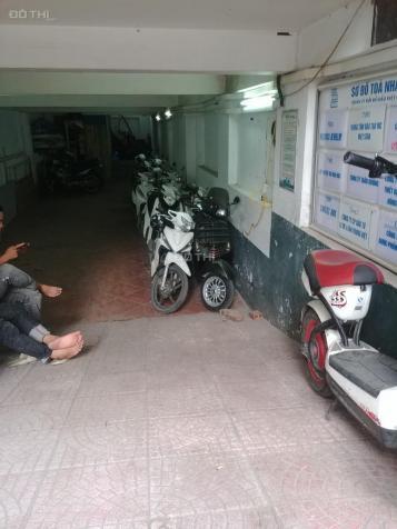 Cho thuê văn phòng đẹp giá tốt tại Nam Đồng, Xã Đàn, Đống Đa, Hà Nội. LH 0866683628 12878486