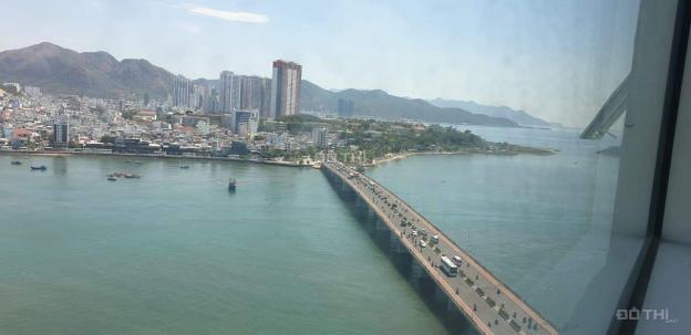 Cần bán căn hộ DT rộng 68m2 ở Mường Thanh 04, giá rẻ nhất thị trường hiện tại chỉ 1 tỷ 620 tr 12879128