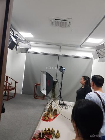 CC cho thuê nhà 6 tầng, có thang máy KĐT Trung Yên, DT 75m2*6T, giá 40 tr/th. Tell: 0985030081 12879295