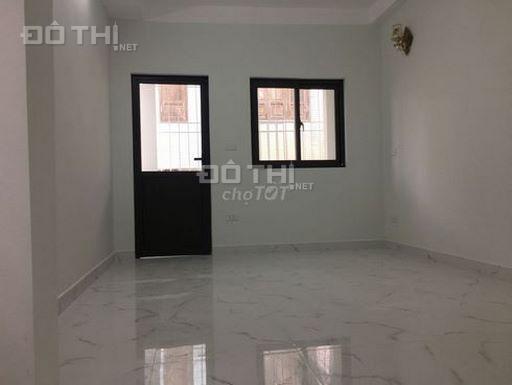 Cần bán nhà đẹp, giá tốt, 32m2x4T giá 2.05 tỷ tại Xuân Phương, Nam Từ Liêm, Hà Nội, LH 0965.443.007 12879609