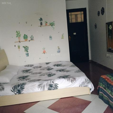 Cho thuê phòng riêng - kí túc xá cực dễ thương tại quận 1, TP HCM 12879793
