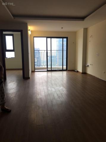 Cho thuê căn hộ 70m2 Central Field, 219 Trung Kính, 10 tr/tháng 12880027
