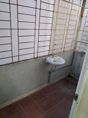 Chính chủ nhà Xuân La cần bán nhà ngõ 38, Xuân La. 4 tầng mới 12880126