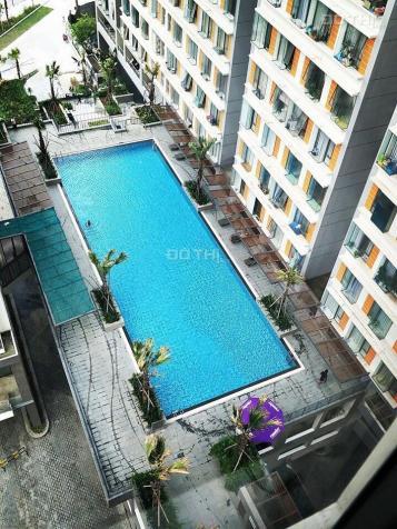 Bán căn hộ chung cư tại dự án La Astoria, Quận 2, Hồ Chí Minh. Diện tích 45m2, giá 1.7 tỷ 12880604