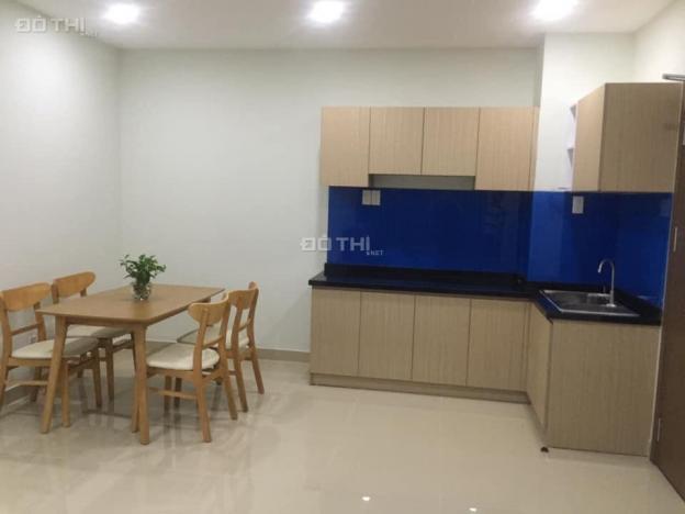 Bán căn hộ chung cư tại dự án La Astoria, Quận 2, Hồ Chí Minh, diện tích 51m2, giá 1.9 tỷ 12880607