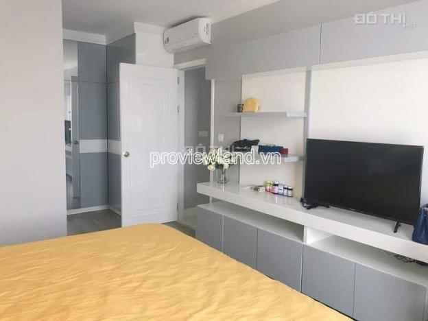 Bán căn hộ chung cư tại dự án Vista Verde, Quận 2, Hồ Chí Minh 12881793