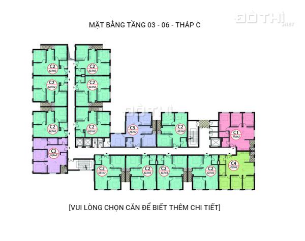 Bán gấp căn Valencia Garden tầng 6 căn số 01 tòa A. LH: 0934545088 12882065