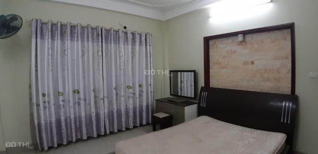 Bán nhà riêng tại Phường Bồ Đề, Long Biên, Hà Nội, diện tích 66m2, giá 5.4 tỷ, LH: 0908812228 12882933