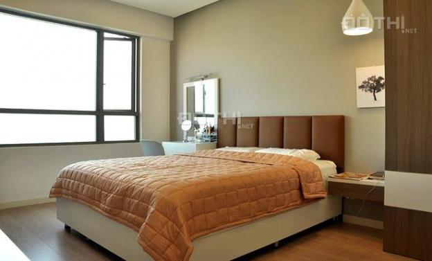 Cho thuê căn hộ N04 Hoàng Đạo Thúy, diện tích 128m2, 3PN đủ đồ giá 17 tr/th. LH : 0969576533 12883752
