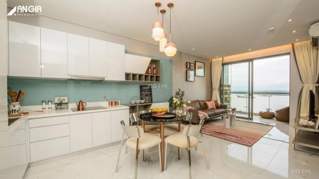 Chính chủ cần bán căn hộ 3 phòng ngủ dự án An Gia Riverside, 0938339115 12883858