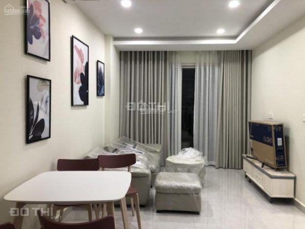 Cho thuê căn hộ Sunrise Riverside giá 2 PN, 9 tr/th, căn 3 PN, giá 12 tr/th. LH 0903883096 12883891