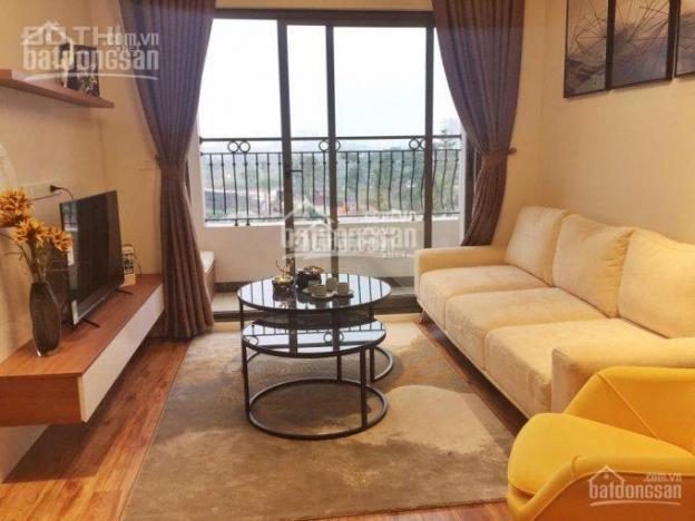Bán căn hộ diện tích thông thủy 58.21m2 CC Hà Nội Homeland. Giá 1,28 tỷ (0966636902) 12883993
