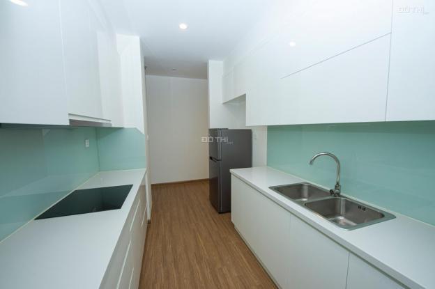 Cho thuê nhanh căn 3PN (95m2) full nội thất cao cấp tại Vinhomes Skylake Phạm Hùng, Mỹ Đình 12884020