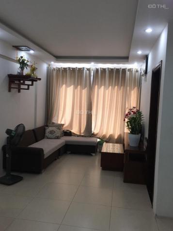Không thể đẹp hơn căn hộ 2PN, cửa hướng Đông Nam tại Green Stars, LH 0944420816 12884314