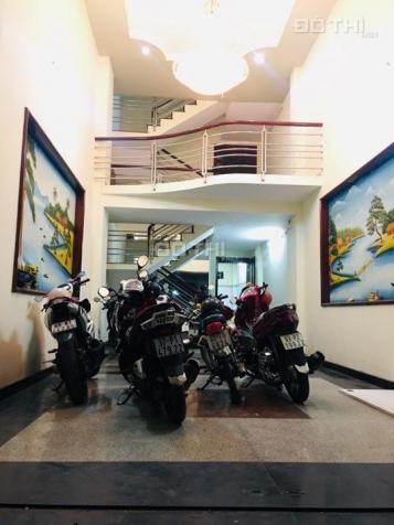 Bán nhà sổ hồng riêng đường Nguyễn Ảnh Thủ, Hiệp Thành, Quận 12 có 9 phòng ngủ 12884917