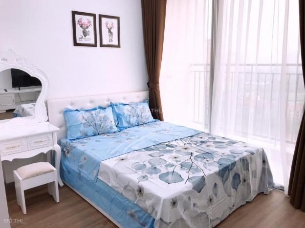 Chính chủ bán chung cư CT1 - 1 Mễ Trì Hạ, Từ Liêm. LH E Thành, 0983371566 12884935