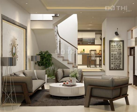 Bán nhà 8 tầng x 50m2, thu LN 40tr/tháng phố Thái Thịnh, Đống Đa, giá 12 tỷ. LH: Em Cúc 0768940000 12885096