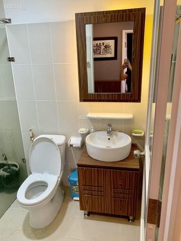 Chính chủ cần bán căn hộ Ehome 5 HCM 12885158