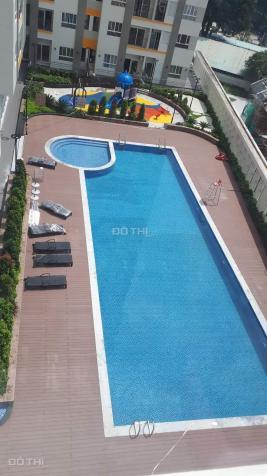 Cần tiền bán gấp căn hộ Moonlight - 2 PN - 2 WC / 65m2 - 2 tỷ và 72m2 - Giá 2 tỷ 0901122200 12885209
