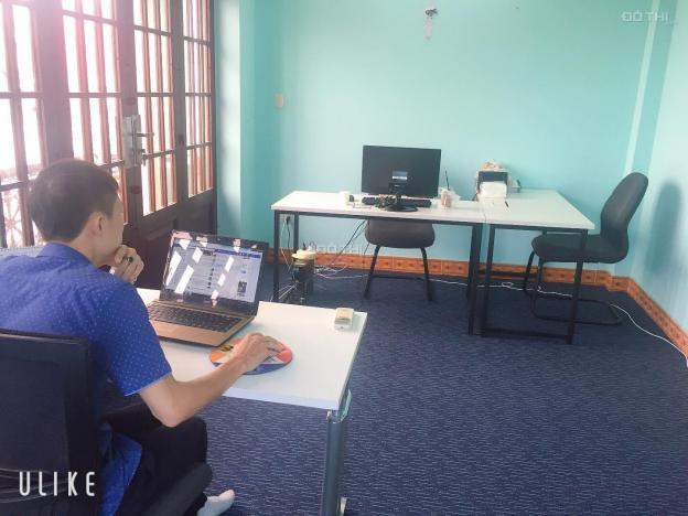 Cho thuê văn phòng giá rẻ tại đường Nguyễn Oanh - Gò Vấp - 0961.221.441 12885597