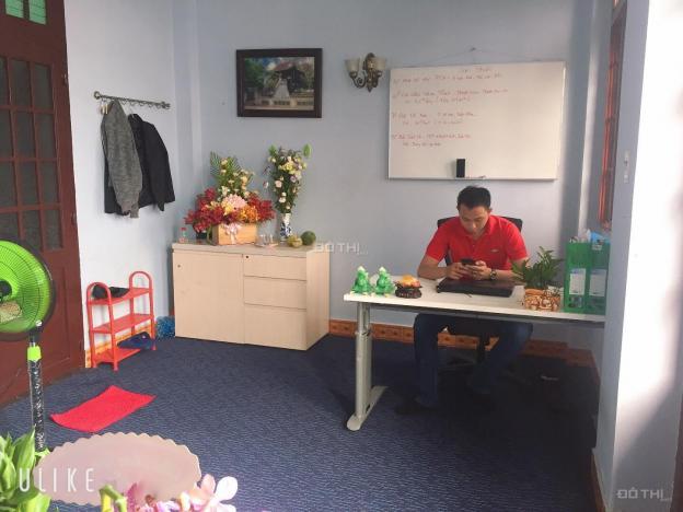 Cho thuê văn phòng trọn gói tại đường Nguyễn Tư Giản - Gò Vấp - 0961.221.441 12886768