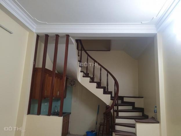Bán nhà ngõ 168 Kim Giang, Hoàng Mai 36m2, 4 tầng, ô tô 10m, đảm bảo rất đẹp, giá chỉ 2.45 tỷ 12887615