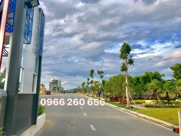 Đất KĐT Mỹ Gia, giá cực rẻ, Nha Trang 1.85 tỷ. Liên hệ 0966260656 12887880
