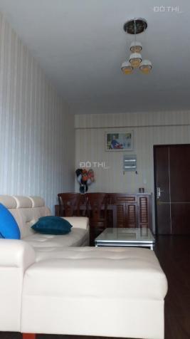 Mình đang bán căn hộ chung cư Lotus Garden, Tân Phú, 55m2, 1PN, SHR, giá 1 tỷ 7, LH 0917387337 Nam 12887929