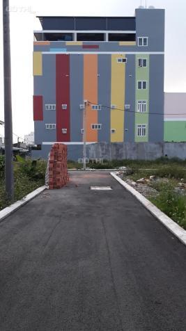 Cần bán đất phường Tam Hiệp ( 10x12). Giá 2.6 tỷ 12887993