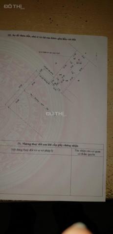 Gấp! Chính chủ cần bán lô đất VỊ TRÍ ĐẸP, GIÁ RẺ tại Vành đai 2,Cà Mau 12889639
