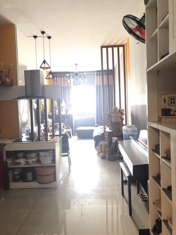 Chính chủ bán căn hộ Topaz Garden Tân Phú, diện tích 70m2, 2PN, giá bán 2.1 tỷ, bao sổ 12889823